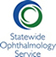 Statewide Opthalmology Service